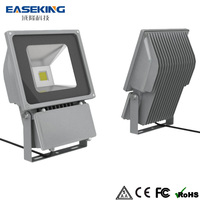 led illuminant IP65 high power 70W led outdoor flood light