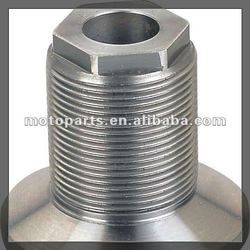 Mechanical Locking Devices of Ground Screw For Solar Mounti... and Service Industry