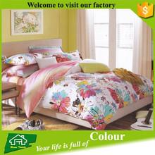 comforter duvet cover bridal bedding set