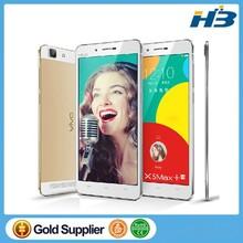 "5"" ViVo X3 Smart Phone MTK6589T 1.5GHz Quad Core Android 4.2 OS IPS Screen Hi-Fi OTG"