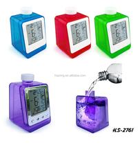 Wholesale custom color clock pinata