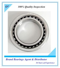 High precision competitive price brand bearings ball screw bearing supplier