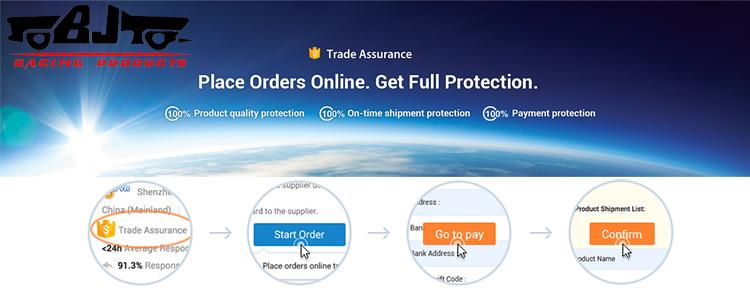 trade assurance supplier.jpg