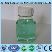 Zinc Phosphate Coatings,Immersion Zinc Phosphate At room Temperature