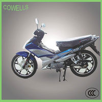 Special New Coming 4-stroke 110cc Cub