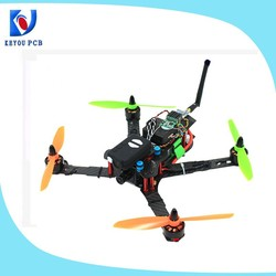 China OEM/ODM cheapest rc helicopter with wireless camera drone with GPS,gyroscope and compass,1080P HD sport waterproof camera
