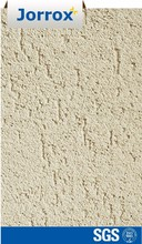 Premium Texture Paint for Exterior Wall Finish