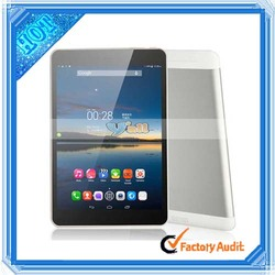 """7.9"""" IFIVE Mini 3GS MTK6592 Octa Core Tablet PC Android 4.4 With 3G Calling GPS (29002174)"""