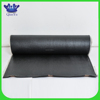 most popular bitumen asphalt polymer modified
