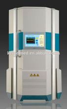 equipamiento médico, UVB 311nm, fototerapia UVB para Psoriasis, Vitiligo, Eczema, KERNEL KN-4001