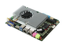 "order 3.5"" mainboard with Intel Core3 i7/i5/i3 processors/HDMI/VGA/6COM/6*USB 3.0 embedded SBC motherboard"