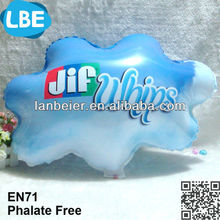 globo especial inflable