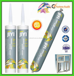 Silicon sealant manufacturer in Foshan/non-toxic waterproof sealant