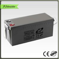 Loog life 12v 200ah storage battery for wind generator