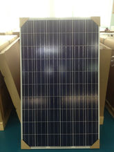 hot sale 230w 240w 250w poly solar panel with high quality and low price