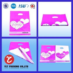2015 hot sale best price promotional cheap custom printing shopping bag with high quality gravure printing make in China