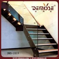 indoor small stair casings
