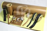 PTFE Glass cloth Adhesive Tape