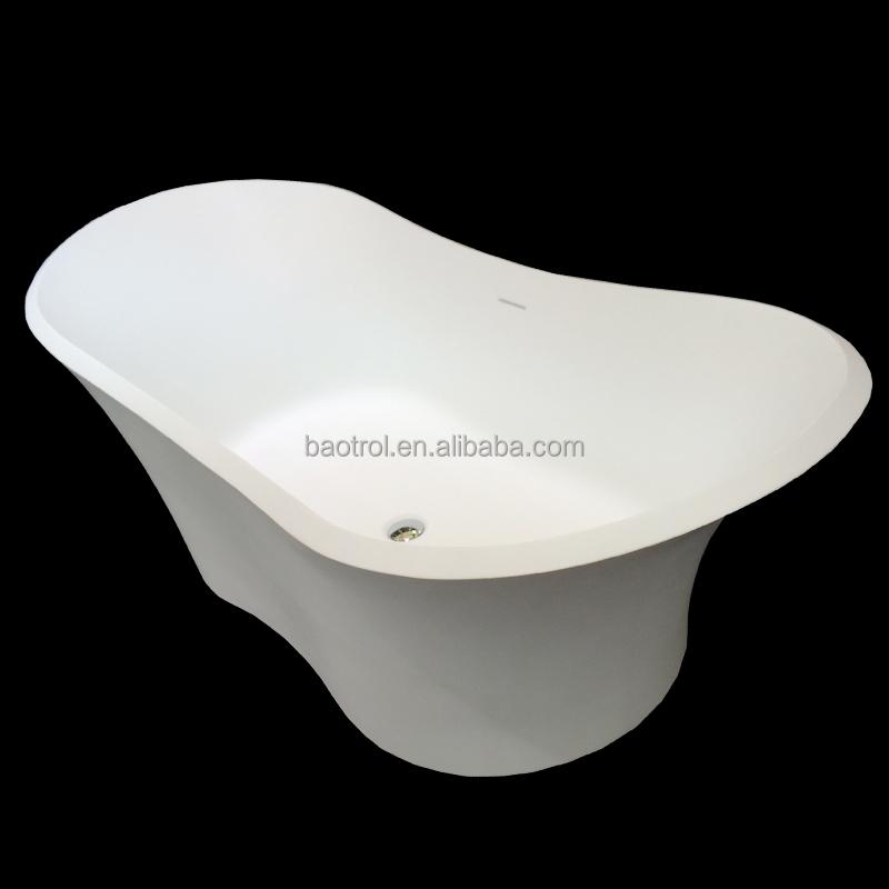 Walk in bathtub with shower buy walk in bathtub with for Walk in tub water capacity