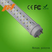 2014 best price 4ft t8 led tube light