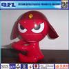 Inflatable Cartoon Toy, Japan Cartoon Anime China Suppiers