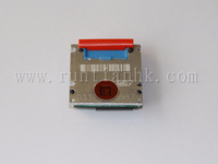 High and stable quality Xaar 128 80pl head for DGI printer