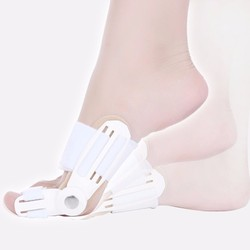 Bunion Device Hallux Valgus Orthopedic Toe Correction Night Feet Care Corrector orthotic products Foot Car SV025408