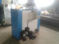 domestic wood pellet fired hot water boiler ce certificate