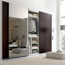 Cheap And Modern Wood Bedroom Sets Bedroom Furniture