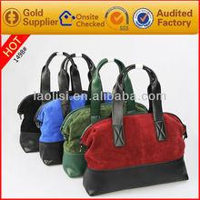 Alibaba china supplier leather bags women cheap designer handbags