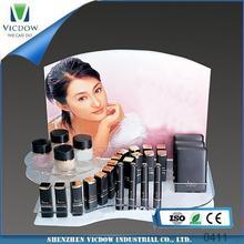 acrylic sheet acrylic box advertising specification acrylic display