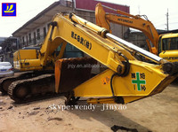 used construction machinery, kobelco used excavator for SK210,SK220,SK380,SK310,SK330,SK450, kobelco SK230,SK260 used excavator