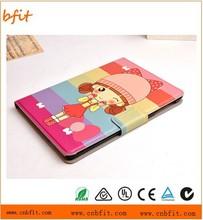Accept paypal for ipad mini smart cover case