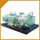 hot vendas na 2013 alta qualidade china biogás compressor