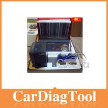 Hot !!! LAUNCH CNC602A Fule injector cleaner & tester CNC 602A advanced electromechanical machine CNC-602A