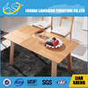 DT003 bali wood dining room tables,wood carved dining room tables,unique dining room tables