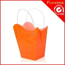 PE Shopping Bag Plastic Bag