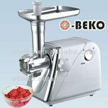 2012 Stylish Electric univesal meat grinder for sale AMG30