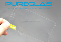 preminm tempered glass,mobile phone screen protective film for samsung galaxy s4 9500
