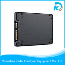 High Performance 2.5 Inches Aluminum frame laptop hard drive