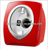 AYJ-J009 wholesale beauty supply 100% skin analysis system A-one