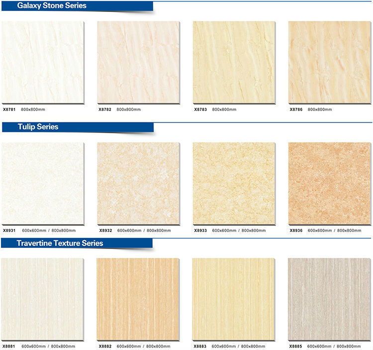 Flooring Tiles Rates Image collections - flooring tiles design texture