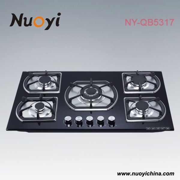 Kitchen appliance china manufacturers gas stove parts - Kitchen appliance manufacturers ...