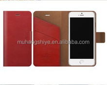 phone case and tablet case factory,factory price,OEM/ODM