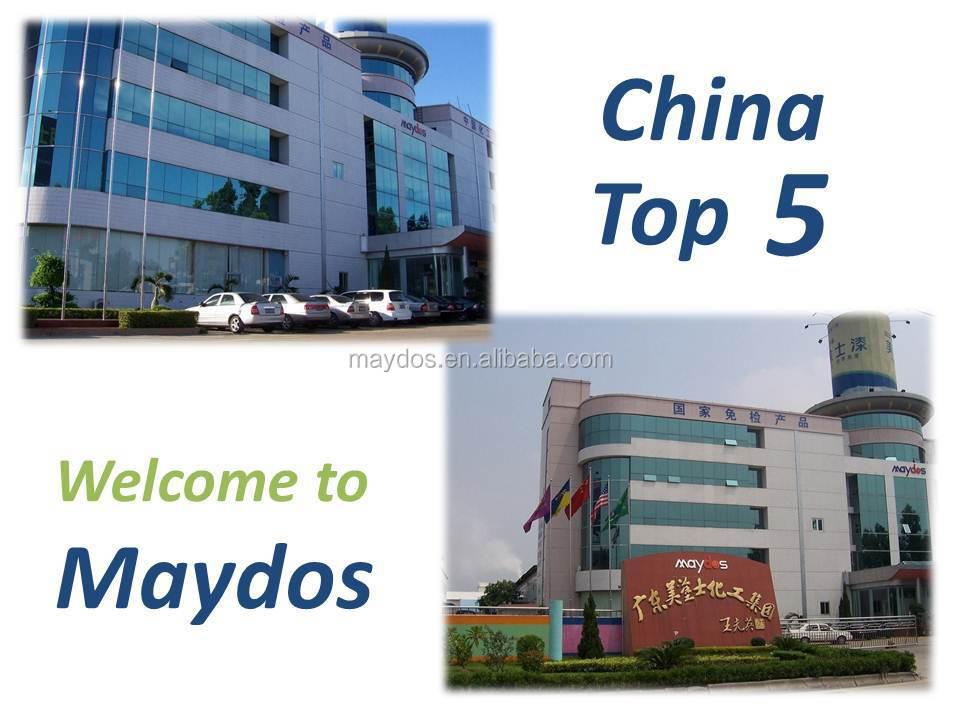 Maydos Top 5.jpg