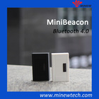 módulo iOS e Android UUID Programmable Bluetooth Low Energy iBeacon nRF51822 iBeacon, baliza bluetooth, beacons ble
