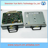 Cisco 1Port Enh ATMOC3c/STM1 Multimode Port router Adapter PA-A6-OC3MM