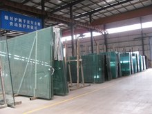 2015 year hot sale high quality float ,ultra clear sheet glass