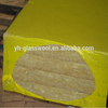 Best price rockwool cubes made in china