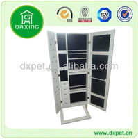 2015 Professional Factory MDF Makeup Mirror Cabinet